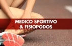 Chi è il medico dello sport?