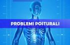 Eliminazione di ernia di reparto cervicale di una spina dorsale di una conseguenza